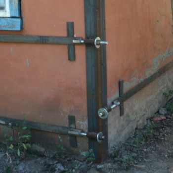stranica_stjazhka-domov-2_w500_h500