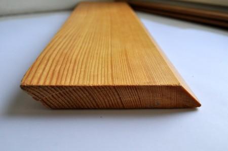 planken listvennica skos b1