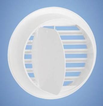 пластикова-решетка-вентилиации-с-обратним-клапаном