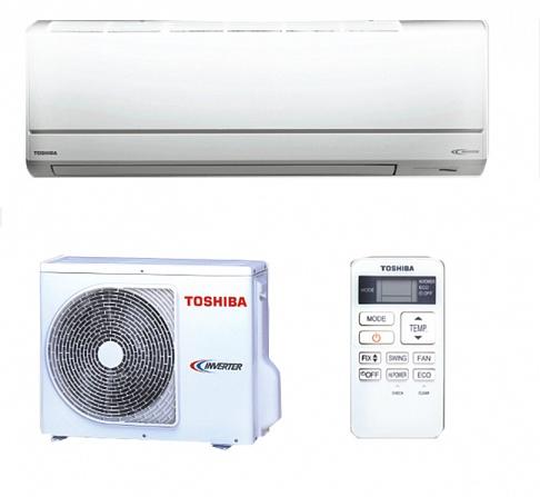 Toshiba-RAS-07EKV-EE-RAS-07EAV-EE