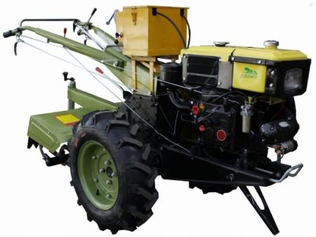 Traktor-Dobrinya-T81-1151769_1