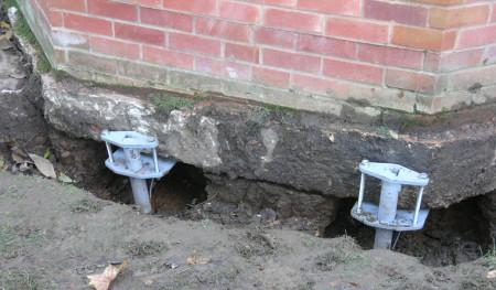reinforcement-foundation-screw-piles-1024x599