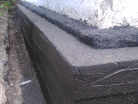 waterproofing_basement