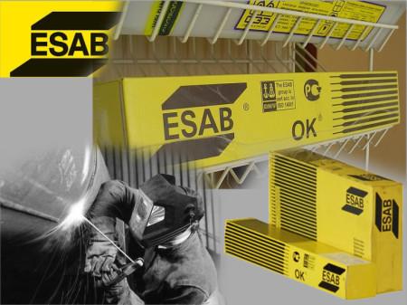 esab1