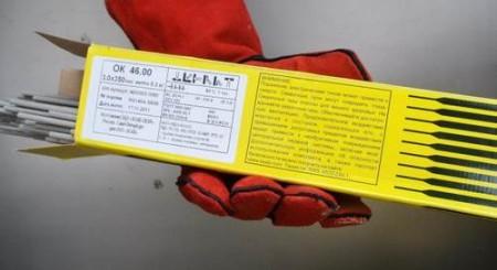 zavarivanje-elektrode-ok-46.00-610x333