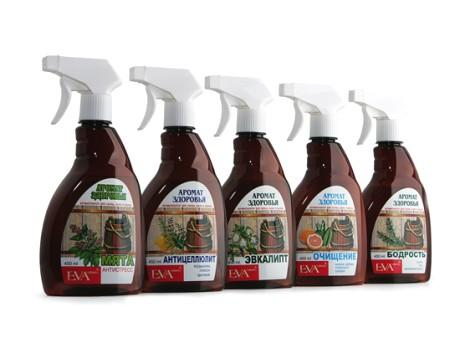 aromatizatori-dlya-bani-450ml_550