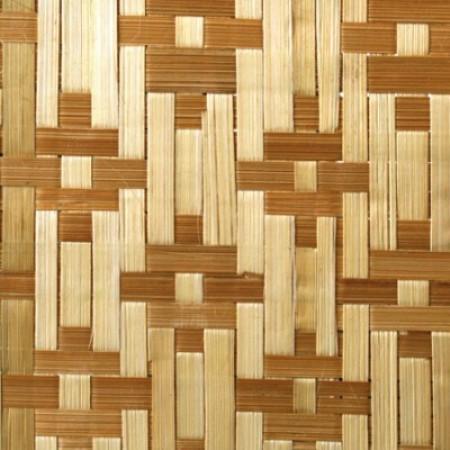 bambuk_v_interyere10