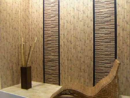 bambuk_v_interyere15