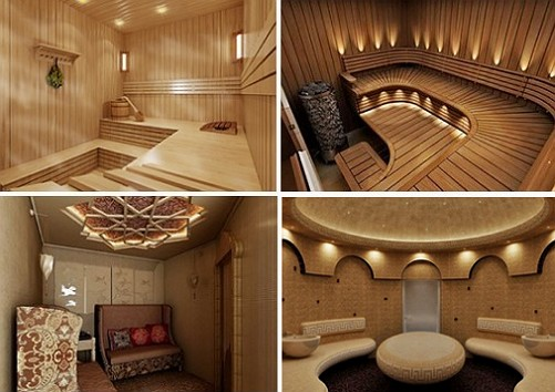 Finskaya-sauna4