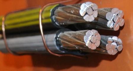 sip kabel