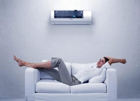 kondicionery-dlja-spalni-1