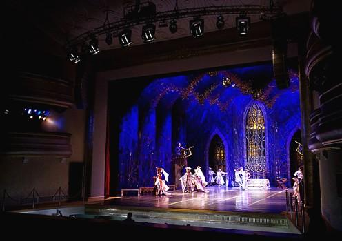 Opera Iževskas-baletas-04