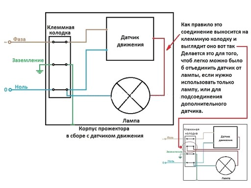 schema-podklyucheniya