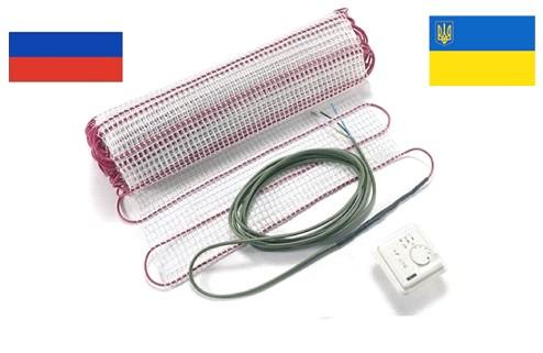 tepliy-pol-elektricheskiy-1