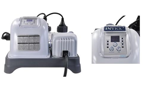 chlorogenator-intex-28670-28664-54602-Krystal-Clear-Salzwasser-System