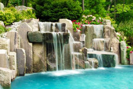 iskusstvennie-vodopadi