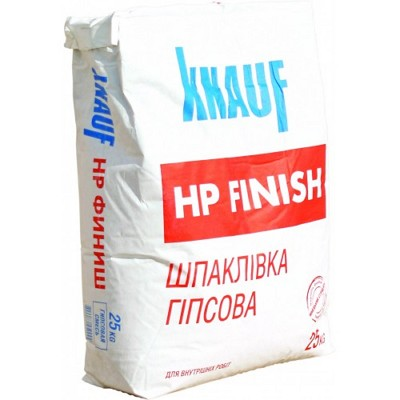 knauf_hp_finish_25-500x500