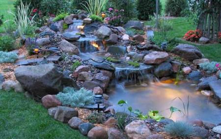 vodopad-fontan-svoimi-rukami11