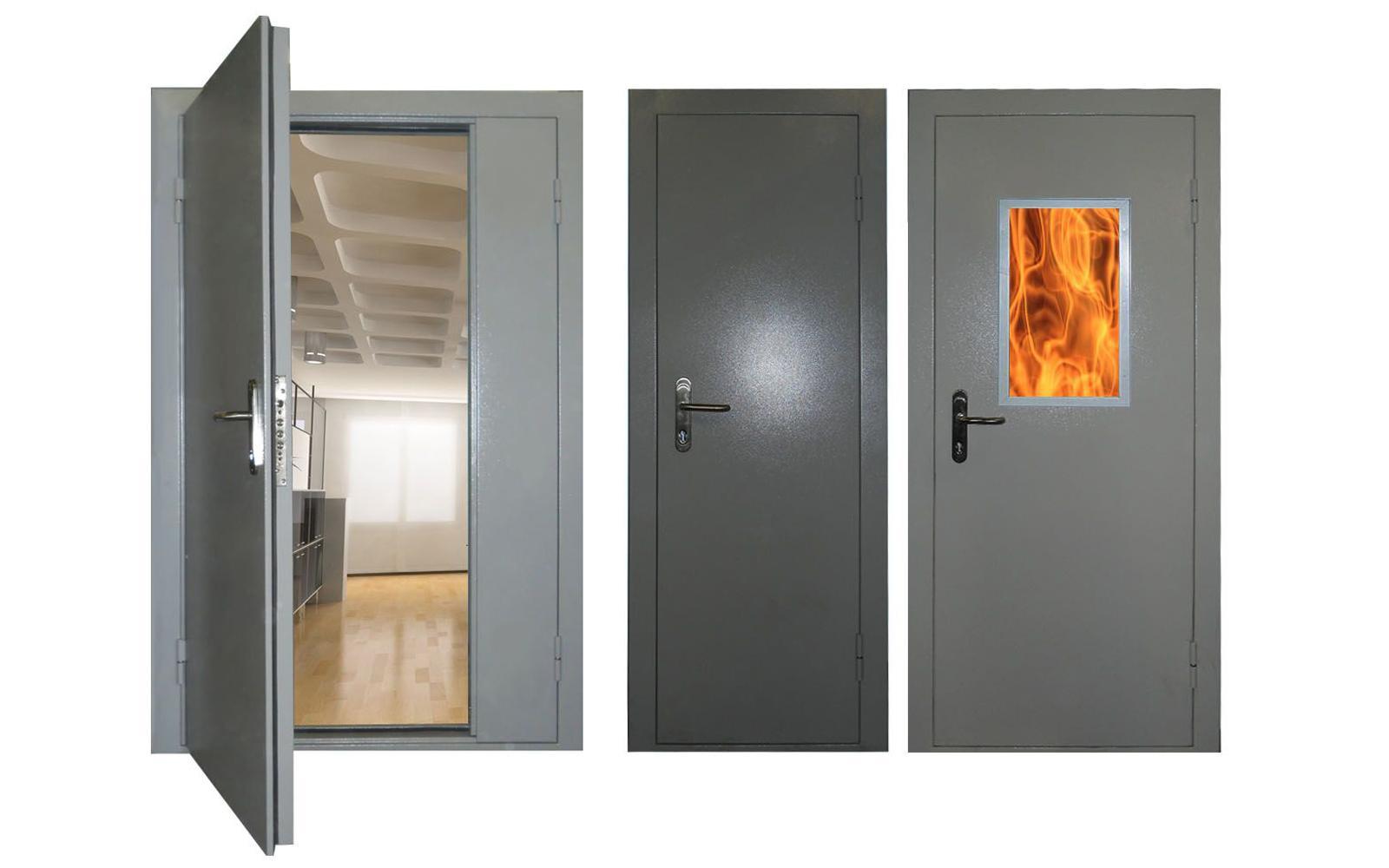 Входная утепленная дверь своими руками