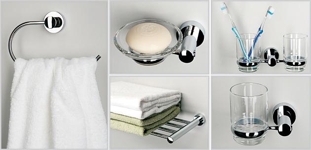 Картинки по запросу Аксессуары для ванной комнаты