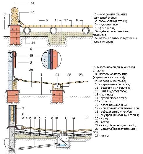 Image 2 пол