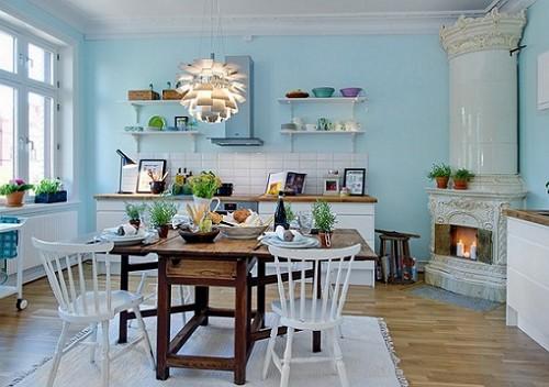 Style_ des Scandinavian_Cooks18