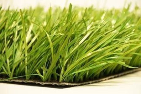 Как уложить искусственный газон своими руками
