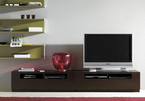 kak-vybrat-tumbochku-pod-televizor