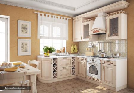 kuchni-klassika-09