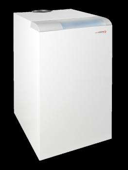medved-noback-500530-format-3-4