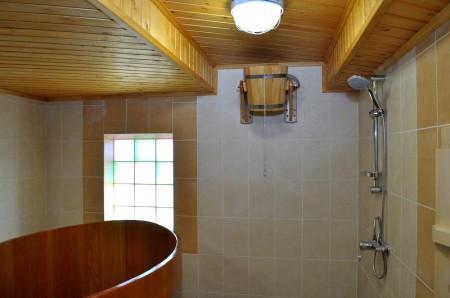 selesai-dinding-mencuci-mandi