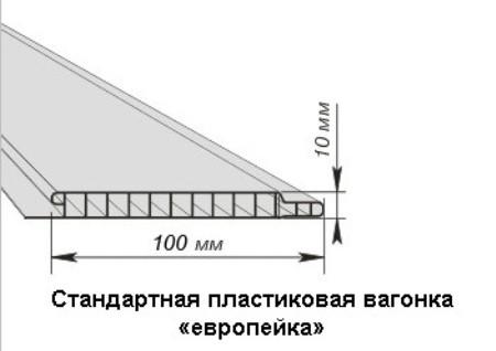 vagonka_plastykovaja16