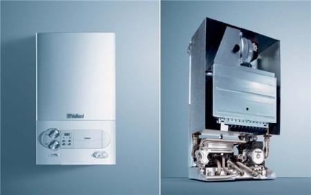 Vaillant-Turbotec-pro-VUW INT-2423/03/24-KVT - turbo - standart_02