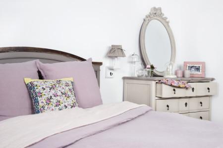 Огледало во спалната соба-12-825x551