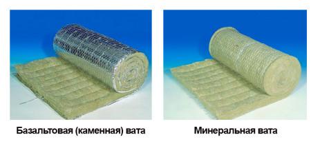 balzatovaya-i-mineralnaja-vata