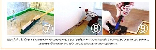 banya110851 pod laminatnim podovima