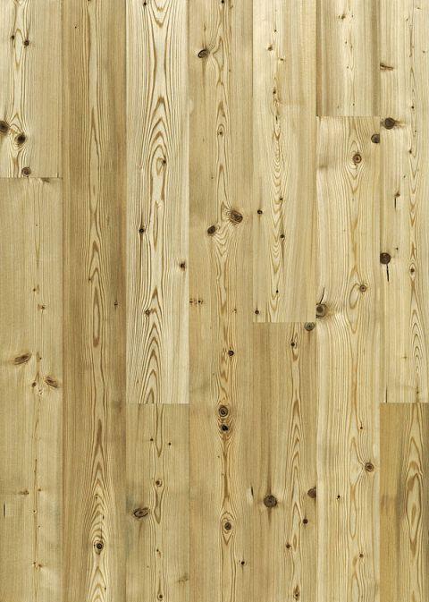 berthold-listvennica-pic2big-1052