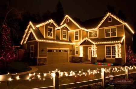 घर-क्रिसमस-2016