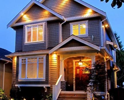 Lokalno osvetljenje-fasada-3-495x400