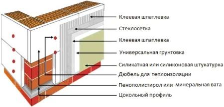 mineralnaja_vata14