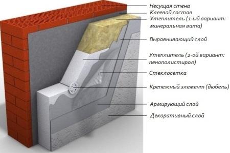 mineralnaja_vata6
