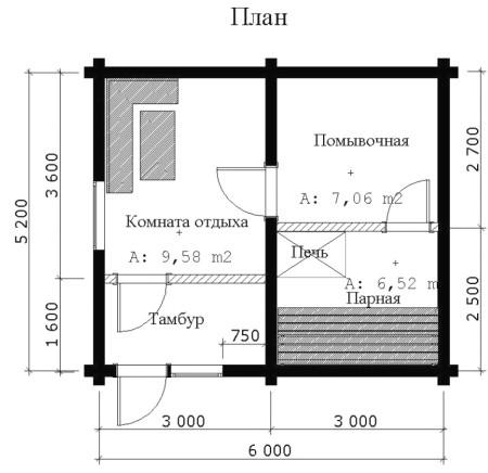 plan-karkasnoy-bani