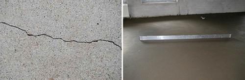 Uzroci-izgled-pukotine-na-popunjenom podu
