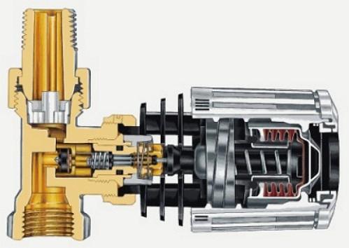 termoregulyator2-3-400x283
