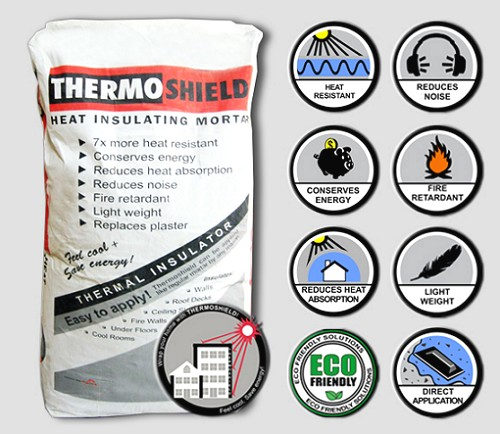 Thermoshield-with-icons-thumbnails