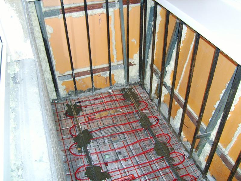 uteplenie-balkonov-5