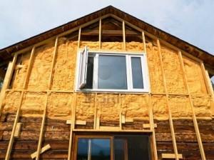 Утепление-деревянного-дома-из-бруса-300x224