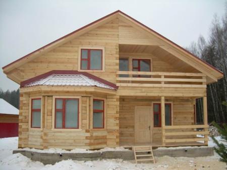 Zagrijavanje-kuća-od-drveta