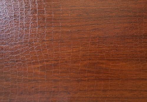 51749-laminat-Ritter-nefertiti-makhagon_ognennyjj-32111_big