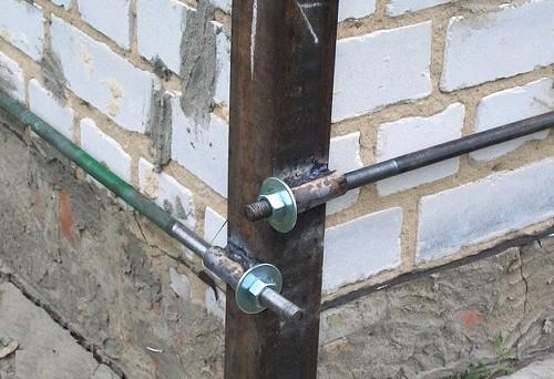 Как и чем украсить забор на даче своими руками фото 479